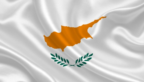 Tax law amendments enhance Cyprus` corporate and personal tax competitiveness - Main amendments
